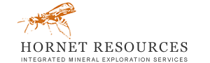 HORNET RESOURCES
